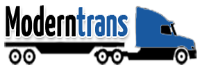 Moderntrans | Umzug , Übersiedlung , Entrümpelung Räumung , Wohnungsräumung