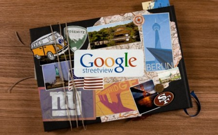 google-street-view1-640x397